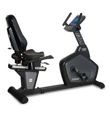 bh fitness lk500ri rebent bike