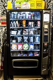 How To Hack A Crane National Vendors Vending Machine Best Bill Perrotto Billperrotto On Pinterest