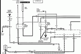 diagram justanswercom ford 5098j ford f 150 xlt fuel ford f 150 starter solenoid wiring diagram on 1994 ford f 150