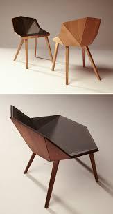 interior design blog  john ford innovating the craft and