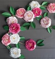 Paper Flower Designs Diy Paper Flower Design 1 0 Apk Download Android Lifestyle