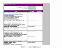 Free Online Business Plan Template Excellent Coffee Shop Business Plan 118055728249 Free Online