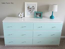 how to paint ikea furniture a guide