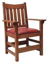 OurProducts Results — Stickley Furniture Since 1900