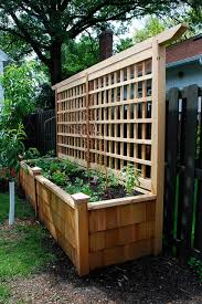 Small Picture Ideas for a Vegetable Garden Sapien Construction Remodel