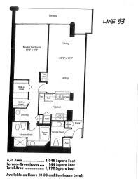 144 Square Feet The Grand The Grand Associates Realty Inc