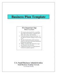 Basic Business Plan Template Pdf – Syounizensoku.info