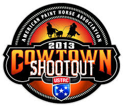 apha and ustrc team up on new team roping venture 2016 apha cowtown shootout