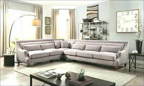 ashley furniture sectional couch furniture couch reviews furniture sectional couch sofa s sofas reviews furniture sectional couch cover sofa