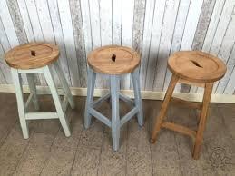 wooden kitchen stools image of wooden kitchen stools for kitchen island oak kitchen bar stools with