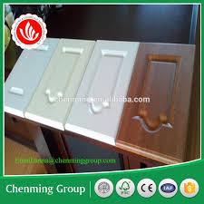 Vinyl Kitchen Cabinet Doors Kitchen Cabinet Door Kitchen Cabinet Door Suppliers And