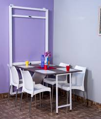 Superb Dining Table Mats Snapdeal Spaceone Foldable Dining Table Modern  Furniture