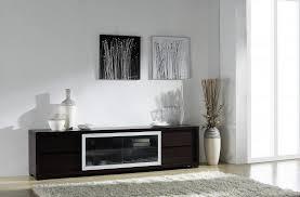 ravishingly plasma stand designs tv stands for lcd flat screens plasma media storage units plasma