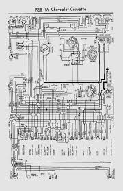 59 chevy pickup wiper wiring wiring diagram can wiring diagrams of 1958 59 chevrolet corvette wiring diagram cloud 59 chevy pickup wiper wiring