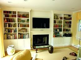 wall unit fireplaces wall unit with fireplace built in units for living rooms design ideas modern wall unit fireplaces