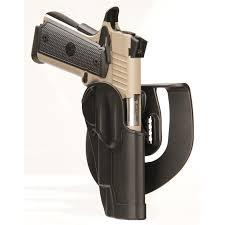 blackhawk holster size chart standard cqc holster blackhawk