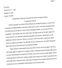 evaluative essay example how to write a self assessment essay  buy a business plan essay heathkit educational systems website evaluation essay examples essay examples evaluation
