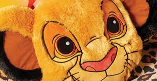 <b>The Lion's</b> Den | Primark UK