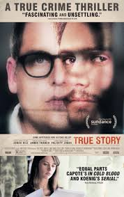 true story when disgraced new york times reporter michael true story 2015 when disgraced new york times reporter michael finkel meets accused