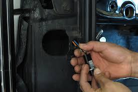 008 wiring jpg the dashboard wiring includes doorjamb