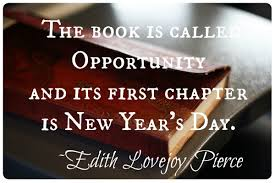 Happy New Year Quote 2015 | New Year Quotes and Sayings via Relatably.com