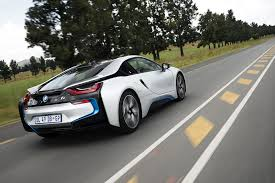 new car release in south africaNEW BMW M CARS COMING BUT NO M7 OR I8 M  wwwin4ridenet