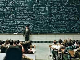 ПростоСдал ру Диплом Как написать структуру дипломной работы