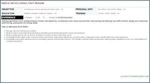 Education Registration Form Template Event Vendor Application