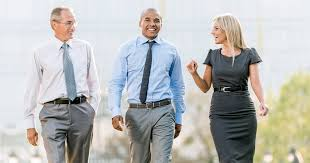 Professional Interview Top 10 Job Interview Attire Tips Open Colleges