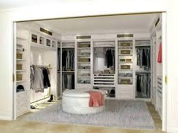 small walk in closet ideas walk in closet designs for small spaces small walk in closet small walk in closet