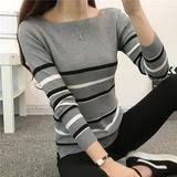 <b>Autumn Winter Sweater Women</b> 2020 Knitted High Elastic – Nail ...