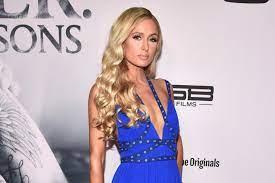 Paris Hilton offenbart erschreckende Missbrauchsdetails ihrer Vergangenheit