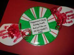 preschool christmas gifts for parents | Gift for parents
