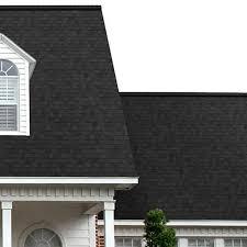 Black architectural shingles Black Walnut Owens Corning Oakridge Shingles Onyx Black Pinterest Owens Corning Oakridge Shingles Onyx Black Studio Shingle