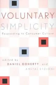 culture essay consumer culture essay