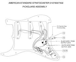 squier jaguar wiring diagram jazzmaster fender vintage modified mod squier jaguar bass wiring diagram full size of squier vintage modified jazzmaster wiring diagram jaguar bass fender fuse box o dia