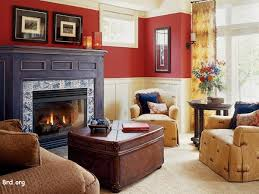 Paint For Living Room Ideas Paint Color Ideas For My Living Dining Rooms On  Pinterest Hue Living Room Color Schemes And Color Schemes