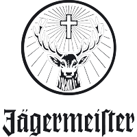 Jägermeister german herbal liqueur - beowein mail order
