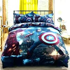 transformer bed sheets transformers bed sheets transformers bedding set twin bed set twin queen king size