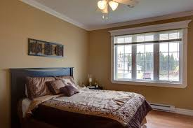 bedroom colors brown. paint color for dining room with dark furniture bedroom colors brown l