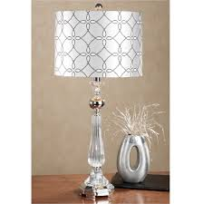 full size of lamp cute lamp shades cute lamp shades for table lamps brockman more