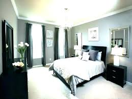 bedroom ideas. Unique Bedroom Gray And Brown Bedroom Gold Ideas  Teal Grey