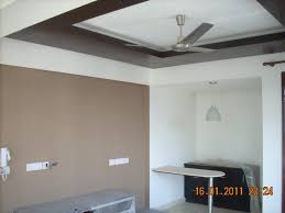 ceiling designs for office. P O Design For Ceiling Avec Pop Designs Roof Present False Kitchen Home Ideas Office S
