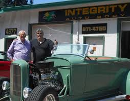 integrity auto s 4677 se horstman rd port orchard wa phone number yelp