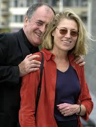 Clare Peploe è morta: addio alla regista e moglie di Bernardo Bertolucci