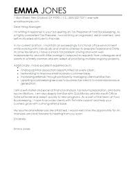 bookkeeper cover letters bookkeeper cover letter sample bookkeeper cover letter accounting