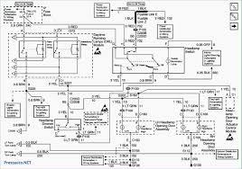2013 honda fit wiring diagram awesome wonderful ruckus ideas 2005 honda civic wiring diagram 2000 headlight copy car stereo fit 9