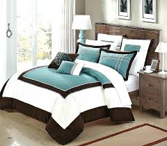 brown and turquoise bedroom. Contemporary And Brown And Turquoise Decor Wall New  Bedroom Beautiful Decorations Gray Hi Living Room  With H