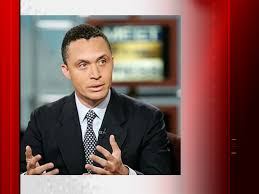 Why DID Morgan Stanley fire Harold Ford, Jr? - WDEF