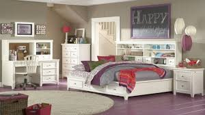 Small Bedroom Storage Solutions Bedroom Small Bedroom Storage Solutions Modern New 2017 Design